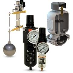 AODD-Pump-Accessories