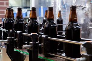 Food-processing-application-bottles