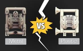 Graphic_Depicting_Plastic_Versus_Metal_AODD_Pumps