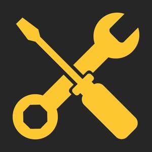Repair_Service_Icon