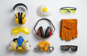 Safety_Equipment