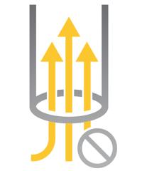 AODD-Pump-Suction-Malfunction-Graphic