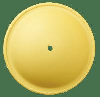 dome-diaphragm