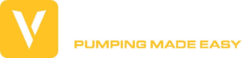 Versamatic logo