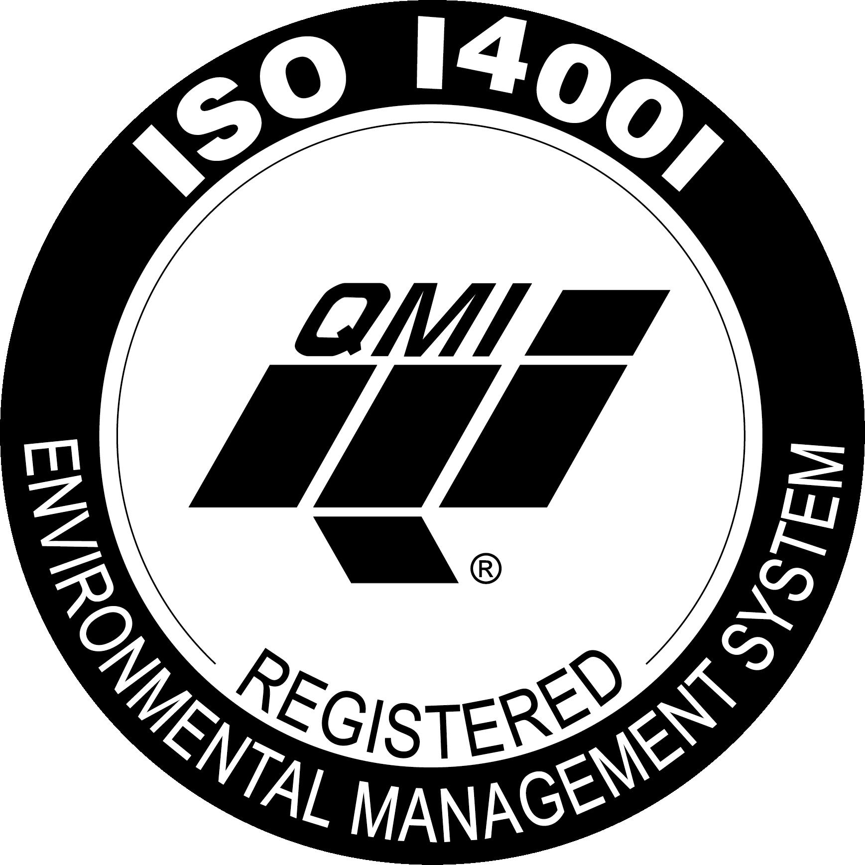 ISO 14001 logo_OL