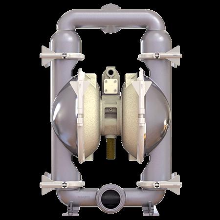 3-clamped-metal-fda